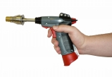 Express Pistol Grip Dehorner