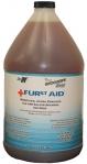 Double K Furst Aid Shampoo