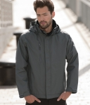 Jerzees HydraPlus Mens Jacket - 510M