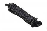 Multi Filament Polypropylene (MFP) Halters