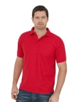 UC102 UNEEK  Premium Polo Shirt