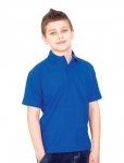 UC103 UNEEK Children's Polo Shirt