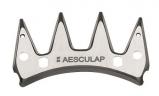 Aesculap Cutter GT578