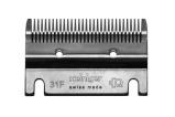 Heiniger Extra Fine Blade Set 31F