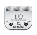 Andis No.10 Blade