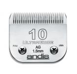 Andis No.10 Blade
