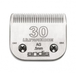 Andis No. 30 Blade
