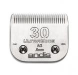 Andis No. 30 Blade