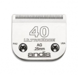 Andis No. 40 Blade
