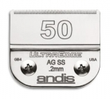 Andis No. 50 Blade
