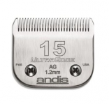 Andis No.15 Blade