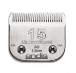 Andis No.15 Blade