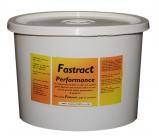 Fastract Probiotics
