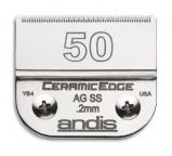 Andis CeramicEdge No. 50