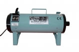 Circuiteer II Blower Dryer