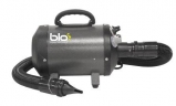 Blo i200 Hot Blaster