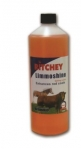 Ritchey Limmoshine 1ltr