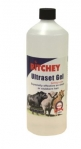 Ritchey Ultraset Gel 1ltr