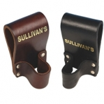 Sullivan's Rocky Comb Holder