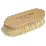 Sullivan's Rice Root Mix Brush