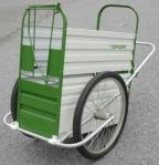Raytec Caf-Cart