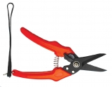 Trafalgar Lightweight Foot Rot Shears