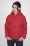 510F Jerzees HydraPlus 2000 Ladies Jacket
