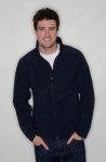 RG089 Regatta Reid Soft Shell Jacket