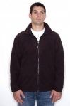 RG122 Regatta Thor III Fleece Jacket