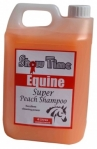 ShowTime Super Peach Shampoo