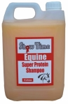 ShowTime Super Protein Shampoo