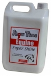 ShowTime Super Shine