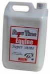 ShowTime Super Shine