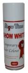 ShowTime Show White