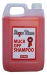 ShowTime Muck Off Shampoo