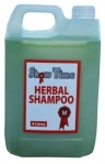 ShowTime Herbal Shampoo