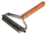 Sullivan's Hair Shedding Comb