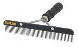 Sullivan's Teflon Comb