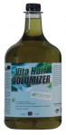 Sullivan's Vita Hair Volumizer Foaming Shampoo