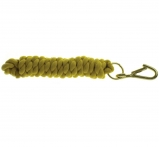 Coloured Lead Rope