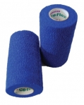 Co-Flex Cohesive Flexible Bandage