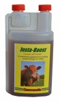 Osmonds Inst-Boost 1 Ltr