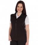 RG184 Regatta Haber II Ladies Bodywarmer
