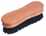Sullivan's Pig Face Brush