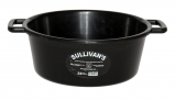Sullivan's SMART Feed Pan