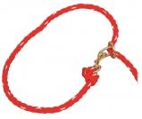 Sullivan's Neck Tie