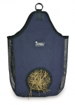 Nasco Small Hanging Hay Bag