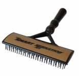 Sullivan's Smart Sensation Brush XL