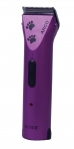 Moser Arco Rechargeable Clipper Pink