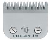 Aesculap No.10 Blade